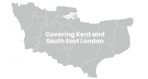 Kent and South East London
